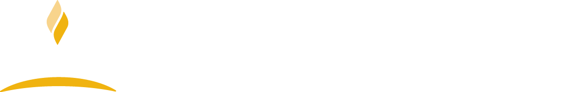 The Western Transportation Institute | Montana State University