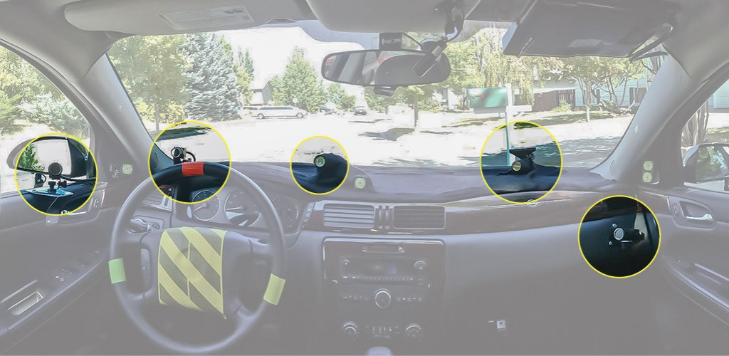 VehicleDetailImages-02-1024x500