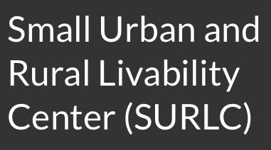 Logo-SURLC