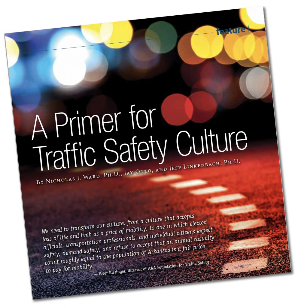 Thumb-ITE-Article-A Primer for Traffic Safety Culture